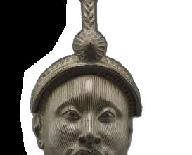 Photo of YORUBA FUNDAMENTAL PROPOSALS FOR A RE-CONFIGURED NIGERIA