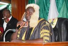 Photo of EX-GOVERNORS LIFE PENSION BILL: ENUGU PATRIOTS CALL FOR TRAVEL BAN ON LAWMAKERS