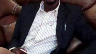 Photo of ENUGU 2023 ZONING: APC ENUGU, A BRANCH OF ENUGU'S PDP GOVERNMENT – DAVID ANI, ADC CHIEFTAIN