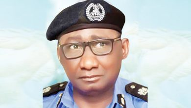 Photo of OWERRI ATTACK: IMO CP BOOTED OUT FOR NOT CALLING FOR MILITARY REINFORCEMENT