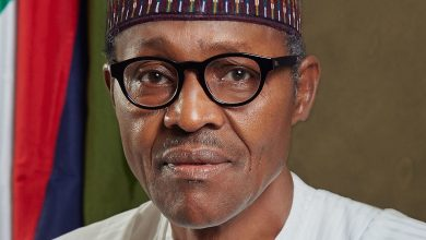 Photo of BUHARI, VISIT FMC OWERRI MORTUARY TO SEE BODIES OF YOUTHS KILLED BY UNKNOWN UNIFORM MEN – IMO APGA