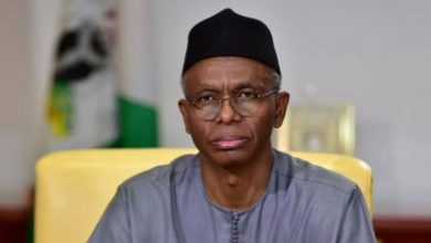 Photo of PREFERENTIAL JAMB CUT OFF MAKING NORTHERN STUDENTS LAZY – EL-RUFAI